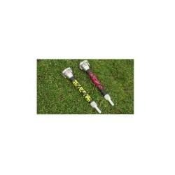 Prądownica fi 52 z pyszczkiem 12mm (K2)