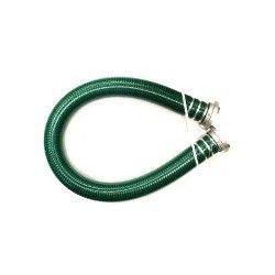 Wąż ssawny PCV 110/2500lŁ