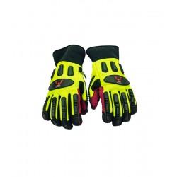 Rękawice techniczne FHR 013