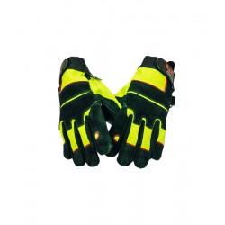 Rękawice techniczne FHR 011