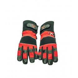 Rękawice techniczne FHR 010
