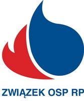 Oddział Wojewódzki Związku Ochotniczych Straży Pożarnych Rzeczypospolitej Polskiej województwa łódzkiego